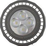 110W het LEIDENE Licht van de Projectie met Ce RoHS van de Garantie van Jaar 3-5