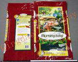 Bird FeedまたはBird Packageのための鳥Food Packing/PP Bag