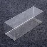 cadre pliable bon marché de l'espace libre PVC/PP/PET