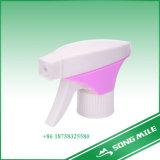 28/400 di spruzzatore di innesco della schiuma plastica dei pp per pulizia di Houseing