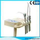 Блок стандартного электричества зубоврачебный для взрослого