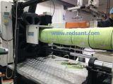 Изготовление куртки изоляции стеклоткани 45% энергосберегающее для машины впрыски