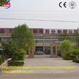 Продукция фабрики/водоустойчивые подшипники пылезащитных/Tapared ролика