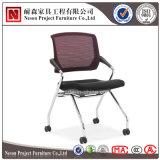 [فولدينغ شير] /Training كرسي تثبيت /Mesh كرسي تثبيت ([نس-5ش006])