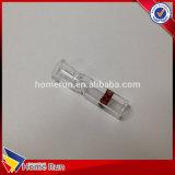 Artigos novos de Vape da ponta de vidro do produto novo no mercado de China