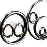 Anel da gaxeta de MRing (tipo de R, de RX BX) e outros/anel-O comum do metal