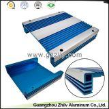 Het Profiel van het aluminium/van het Aluminium