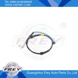 Sensor do freio E88 para OEM no. 34356794285