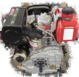 Ce keurde Luchtgekoelde Dieselmotor goed