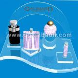 Affichage cosmétique acrylique (XBL-CD03)