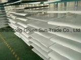 5W -太陽ライトのための170W太陽電池パネル