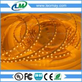 Lumière de bande de Whosale SMD3528 DEL 120LEDs/m