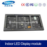 640mmx640m m Indoor High Refresh SMD P10 LED Display/LED Screen