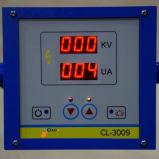 Elektrostatisch het Schilderen Kanon voor het Vloeibare Bespuiten
