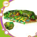 セリウムの子供のための屋内娯楽運動場装置