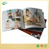 A4/A5サイズのカスタムフルカラーマガジン印刷(CKT - BK-625)