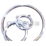Gaxetas Octagonal API 6A do anel