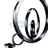 Gaxeta do anel para o conjunto da fonte