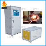 Chauffage rapide aucune machine de soudure d'admission de couche d'oxyde