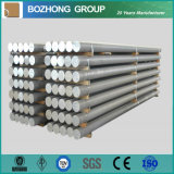 Diametro 12mm Polished 2507 Stainless Steel Bar