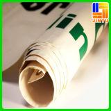 Concevoir PVC en fonction du client Flex Vinyl Banner d'Outdoor Poster avec Digital Printing