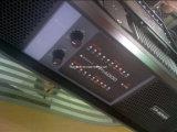 Усилитель силы режима цифрового переключателя (FP14000)