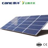 módulo solar do painel 50-320W solar para a venda