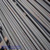 Warm gewalzter Stahlstab