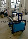 UVtinten-Füllmaschine mit Filter