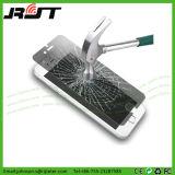 Anti de Glans Aangemaakte Beschermers van het Scherm van de Privacy van het Glas voor iPhone 6 (rjt-C1002)