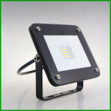 Ce RoHS нового продукта СИД Flood Light 20W