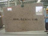 Steen van het Graniet van India de Rode, Rood Graniet, de Steen van de Rand, Tegels, Graniet