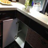 Beste materielle Möbel der Küche-2016