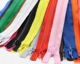 Todos os tipos de Zippers acessórios para de varejo ou por atacado