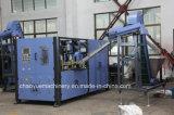 Máquina de sopro Fully-Automatic do frasco de Strecth