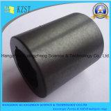 35.4X15X18 sechs Pole Sintered Motor Magnet