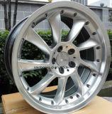 колеса сплава автомобиля 4X4 SUV17/18/19/20/21inch для BMW Audi