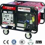 販売(BHT11500)のためのエンジンの開始8.5kVAの発電機