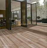 Korn-Fußboden-Fliese 150*820 Rd18016 des Tintenstrahl-3D hölzerne