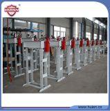 Давление HP10s HP20s HP30s HP40s поставкы фабрики серии HP ручное