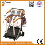 intelligente manuelle Beschichtung-Maschine des Puder-161s (doppeltes Gerät))