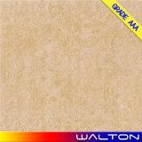 mattonelle di ceramica del pavimento 400X400 e della parete
