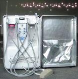 Nuova unità dentale/unità dentale mobile/unità dentale portatile