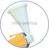 Macchina di spruzzatura sperimentale (YX-060)