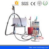 Empaquetadora de la espuma de la PU del poliuretano de la eficacia alta