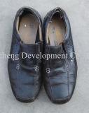 Zapatos usados hombre/zapatos de señora Used Sport Shoes del deporte/del niño para el mercado de África