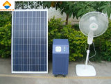 off-Grid Solar Power System di 200W Excellent per Home, Industry