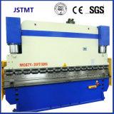 油圧出版物ブレーキ金属板のベンダー(WC67Y-200T 3200)