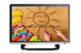 OEM bon marché 22 24 19 best-sellers secs de la télévision DEL TV 12V 1080P TV de pouce DEL dans Kazakstan, Uzbekistan et Turkmenistan