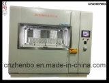 Machine de soudure linéaire de vibration pour toute la soudure en plastique de tailles importantes… (ZB-730LS)